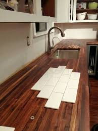 75 best kitchen backsplashes images on pinterest kitchen