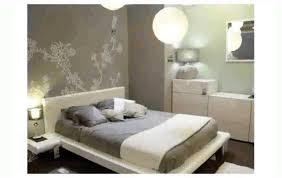 les chambre en algerie am nagement chambre adulte avec chambre a coucher moderne