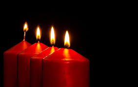 light a candle for someone being tilly s mummy 10 reasons to buy a candle as a gift