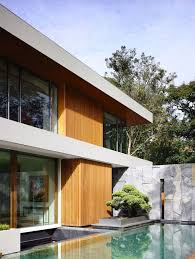 Zen Home Design Singapore The 25 Best Singapore House Ideas On Pinterest Big And Tall