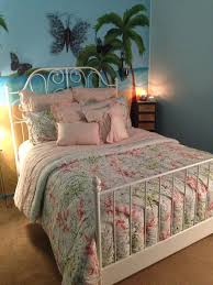 Kohls Bed Set by Lauren Conrad Bedroom Home U0026 Interior Design