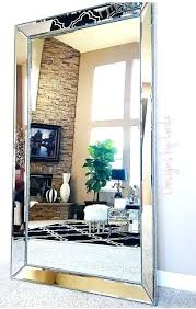 mirrors for living room wide mirrors for living room i want a large floor mirror in the