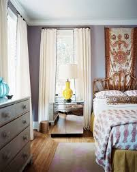 paint color portfolio lavender bedrooms apartment therapy