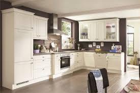 rideau cuisine design c discount cuisine impressionnant admiré meuble rideau cuisine