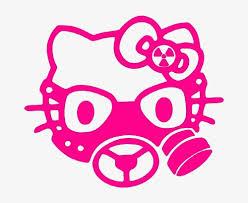 cheap gas mask kitty gas mask 6
