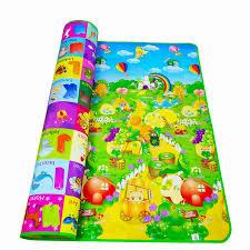 Baby Carpet Baby Play Mat Mat For Children Crawling Carpet Kids Game Carpets