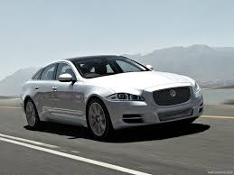 jaguar xj wallpaper jaguar xj wallpaper gallery wallpaper specification prices review