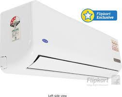 5 1 home theater flipkart flipkart com buy carrier 1 5 ton 3 star split ac white online