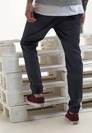 pantalon de cuisine pas cher element cadet pantalon classique eclipse navy homme pantalons