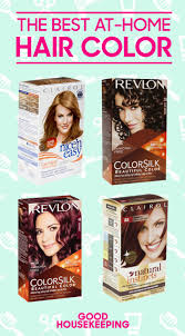 best home hair color best color to dye gray hair check more at