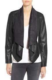 leather jacket black friday sale nordstrom pre black friday sale women u0027s fashion for winter holidays