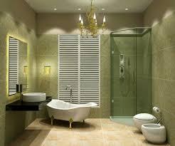 best bathroom design software bathroom best bathroom design