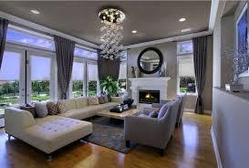 Popular Living Room Furniture Most Popular Living Room Furniture Design Decoration