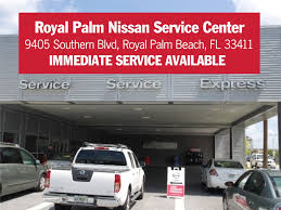 2017 used nissan altima 2 5 sr at royal palm nissan serving palm