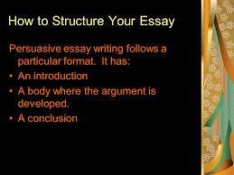 Best ideas about Expository Writing on Pinterest   Writing anchor  charts  Expository writing prompts and  th grade writing