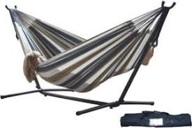 vivere double hammock review the hammock expert
