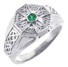 mens celtic rings ring tattoos tags wedding ring tatoos sterling silver mens