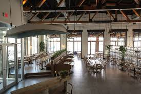 cheap wedding venues nyc the hoboken a guide to new jersey waterfront wedding