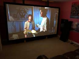 home theater technology construction advice