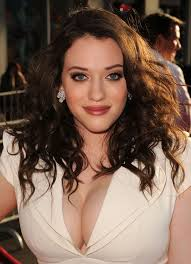 kat dennings 2017 wallpapers kat dennings movies net worth age d o b boyfriend and latest