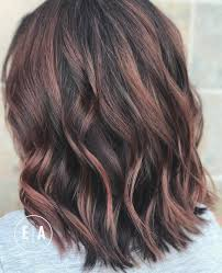 10 lob haircut ideas edgy cuts u0026 new colors popular haircuts