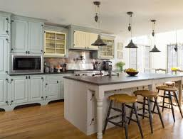 large kitchen designs with islands large kitchen island variants of large kitchen