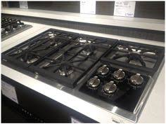 Ikea Cooktop Reviews Thermador Vs Wolf Gas Cooktops Reviews Ratings Wolf And