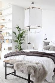 Scandinavian Interior Design Bedroom by Best 25 Scandinavian Bedroom Benches Ideas On Pinterest