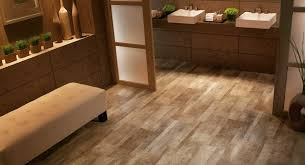 mc flooring your kansas city missouri flooring solution provider