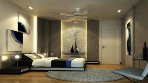 Pendant Lighting With Matching Chandelier Bedrooms Bathroom Chandeliers Pendant Chandelier Ceiling