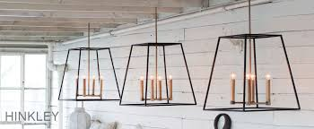 Home Decor Stores In Tampa Fl Lightstyle Of Tampa Bay Lightstyle Of Tampa Bay Home Lighting