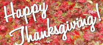 thanksgiving day 2017 images wallpapers pictures photos pics in