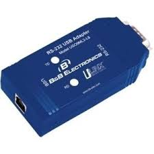 ls with usb outlets imc b b usb to rs 232 converter with isolation uso9ml2 ls