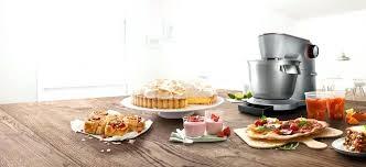 cuisine bosch jouet cuisine bosch de cuisine mum59m55 bosch cuisine