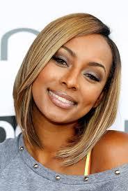 shaggy hairstyles for medium length hair layered hairstyles for medium length hair for black women women