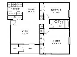 2 bedroom 1 bath house plans 2 bed 1 bath apartment in worcester ma tatnuck arms apartment