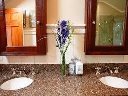 15 best undermount bathroom sink images on pinterest bathroom 15 best undermount bathroom sink images on pinterest bathroom sinks bathroom remodeling and undermount bathroom sink