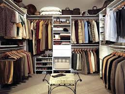 big closet ideas big closet ideas kuahkari com