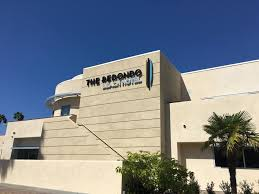 hotel best western sunrise redondo beach ca booking com