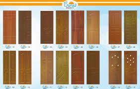 main door designs design india arafen