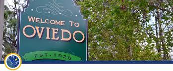 Night Light Pediatric Pediatrics Urgent Care Oviedo Fl Call 407 258 2290