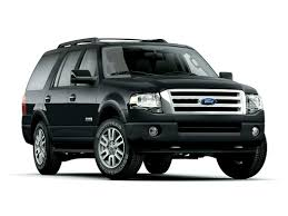 ford expedition 2014 ford expedition specs and photos strongauto