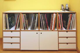 Wohnzimmer Regalsystem Kundenbildergalerie Stocubo De