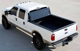 Ford F250 Truck Bed Accessories - gallery bak truck covers for bed best games resource