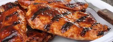 traeger bbq chicken breast traeger wood fired grills