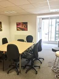 a louer bureaux location bureaux 17 75017 254m2 id 333607 bureauxlocaux com