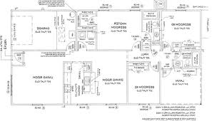 a floor plan for free building floor plans free luxamcc org