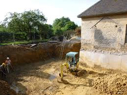 basement tanking specialists protectahome guaranteed installations