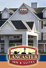 hotels in millersville pa lancaster pa hotels find lancaster pennsylvania hotels and