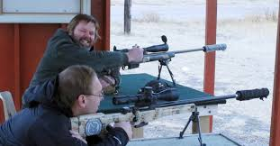 how easy should it be to buy a silencer for a gun